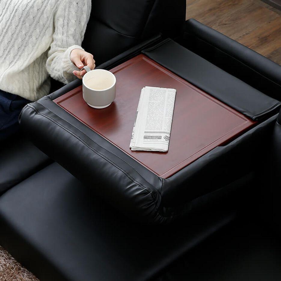 便利な隠しテーブル