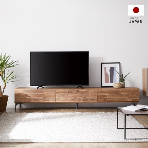 安い テレビ 台