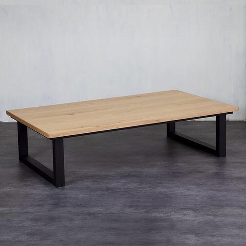 大きいこたつテーブル