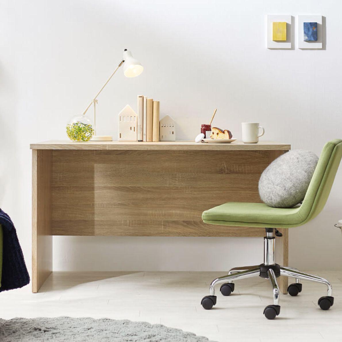 美しい家具と、素敵な毎日を